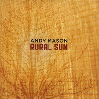 Andy Mason - Rural Sun