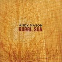 Andy Mason - Rural Sun