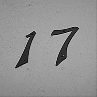 Fleeting Trance - 17