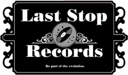 Last Stop Records