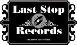 Last Stop Records