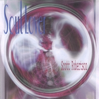 Scott Robertson - Soul Lover