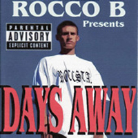 Bocco Bovo - Days Away